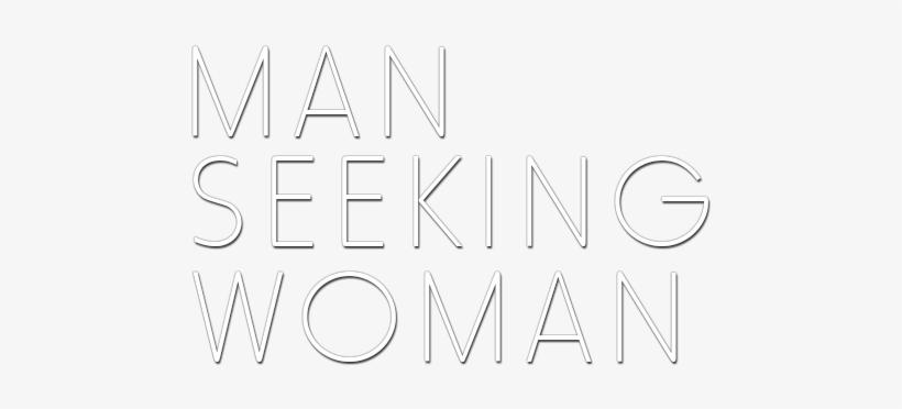 man seeking woman free