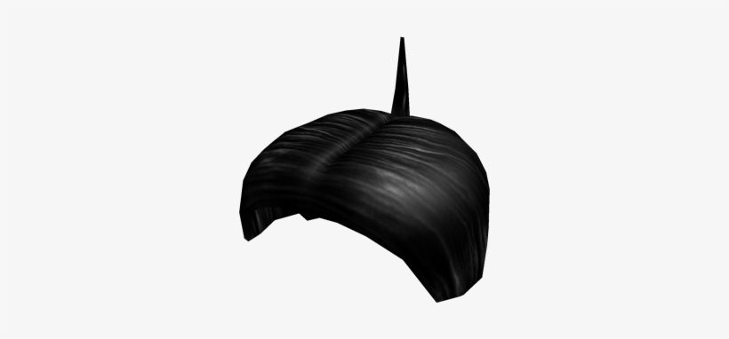 Nerd Hair Roblox Haircut Transparent Png 420x420 Free Download On Nicepng