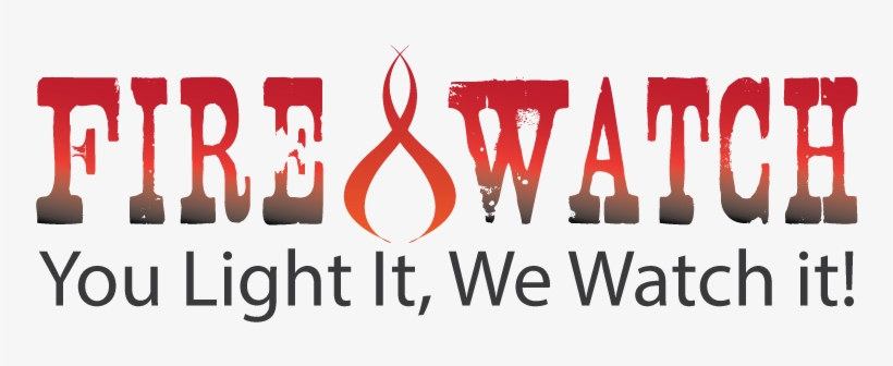 click to enlarge image fire watch fire watch logo fire smile