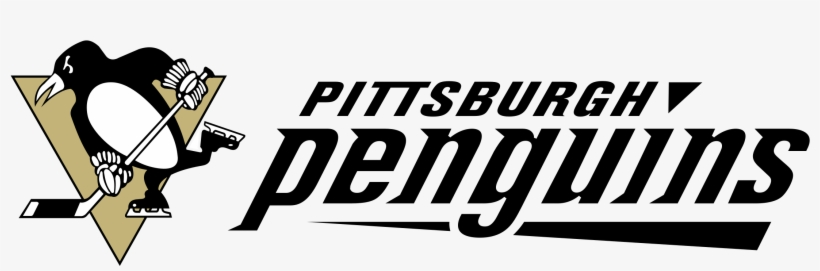 Pittsburgh Penguins Logo Png Transparent Pittsburgh Penguins Logo