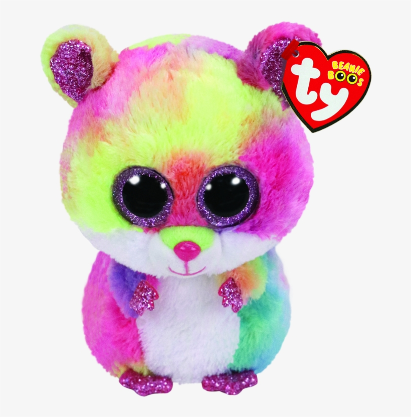 df97f044529 Beanie Boos Rodney Transparent PNG - 1040x760 - Free Download on NicePNG