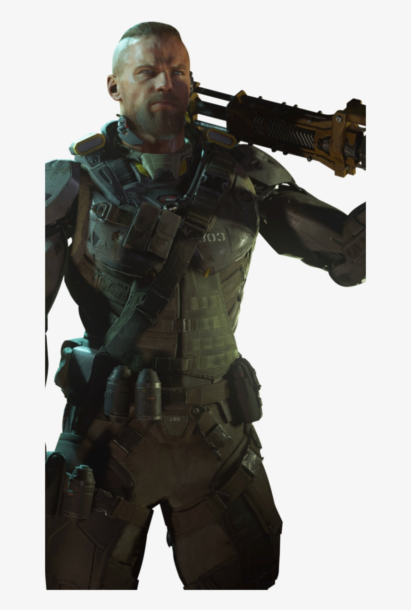 Black Ops 3 Spectre Wallpaper Call Of Duty Black Ops 3 Png Transparent Png 640x1136 Free Download On Nicepng