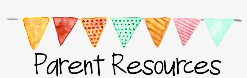 Parent Resources Png Parent Resources Banner Transparent PNG - 1936x698 -  Free Download on NicePNG