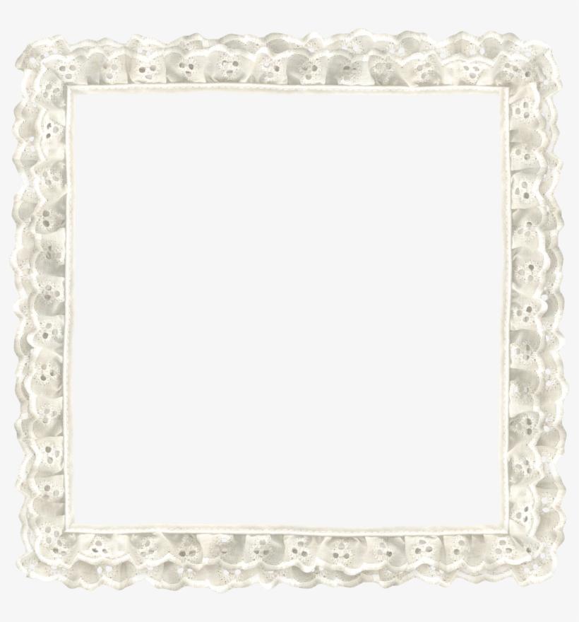 мне нравится на яндекс Cadres Bordure De Page Transparent