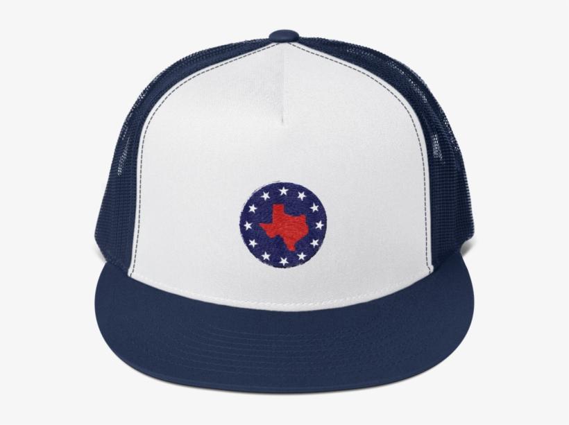 65dc741f13b Texas Star Trucker Hat - Make America Great Again Maga Trucker Cap ...
