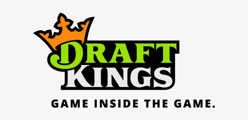 Fanduel Draftkings Transparent PNG - 640x480 - Free Download on NicePNG