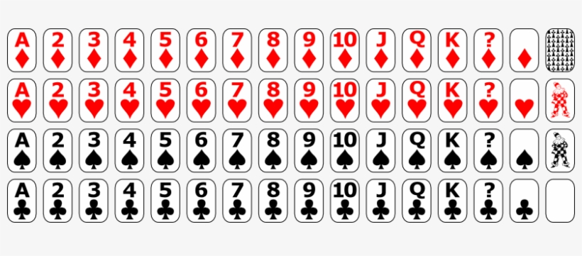 image regarding Printable Uno Cards Pdf named The Mini Taking part in Playing cards As A Png - Truco Cartas Paulista