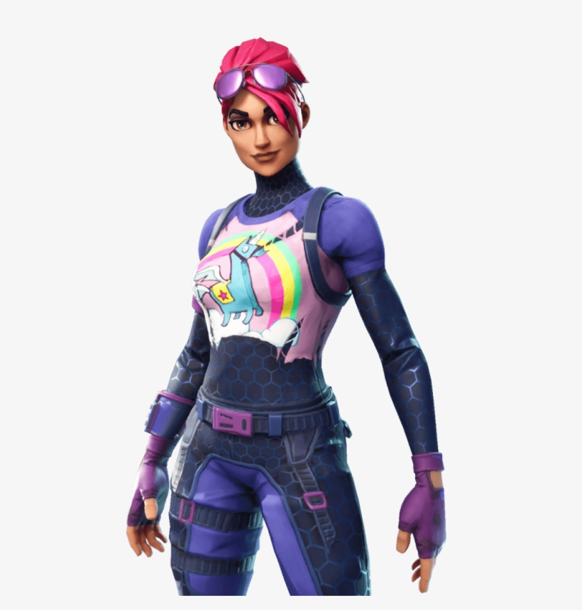 Recommended Wallpapers Fortnite Dark Brite Bomber Transparent Png 1024x1024 Free Download On Nicepng