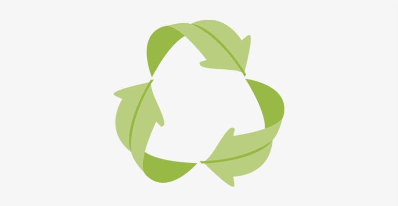 Read More In Our Sustainability Report - Sustainability
