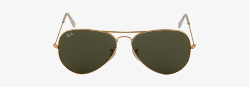 3ef82d9b3 Ray Ban Glass Png - Ray Ban Oval New Transparent PNG - 688x480 ...