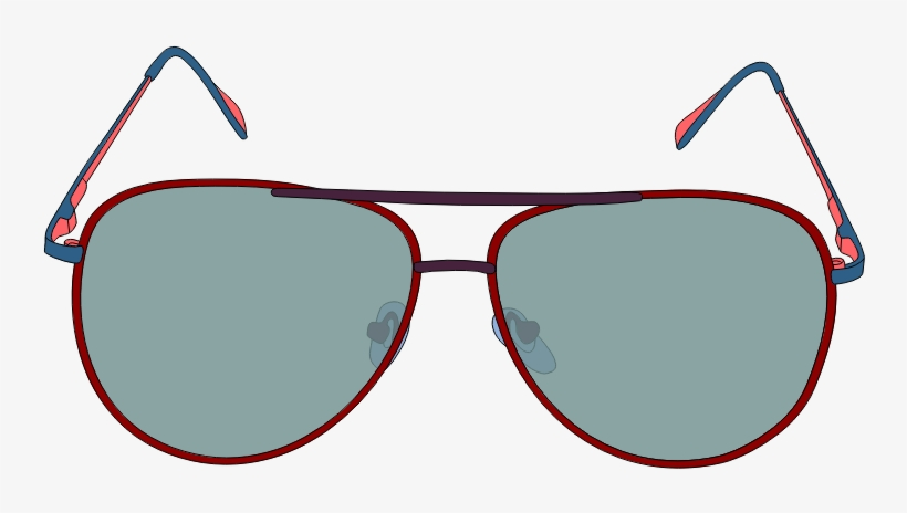 38e4219a1c Ray Ban Clipart Chasma - Sunglass For Pics Art Transparent PNG ...