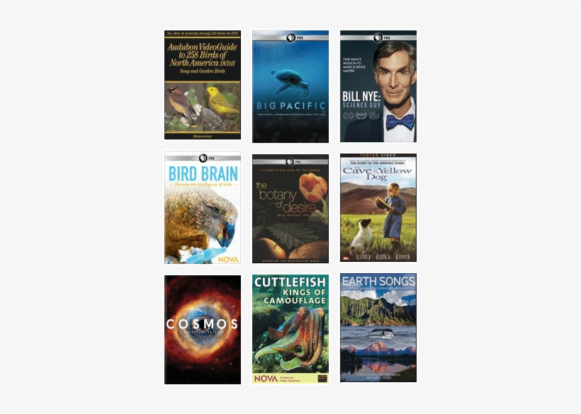 Bill nye the science guy theme sheet music download free in pdf or.