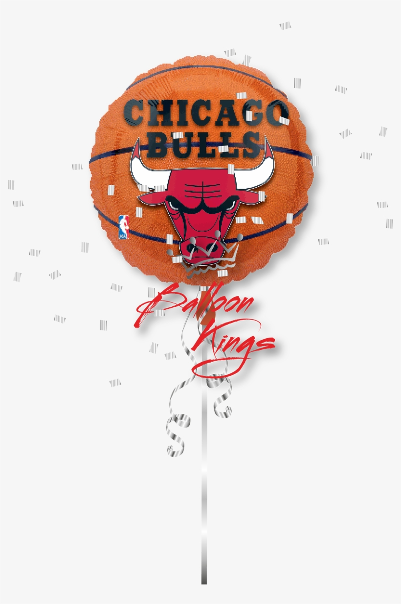 Bulls tickets on sale fri. , sept. 26 at 11 a. M. | chicago bulls.