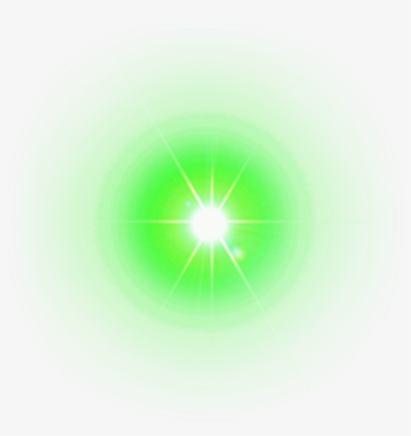 Green Flare Png Transparent Image Green Lens Flare Png Transparent Png 420x420 Free Download On Nicepng