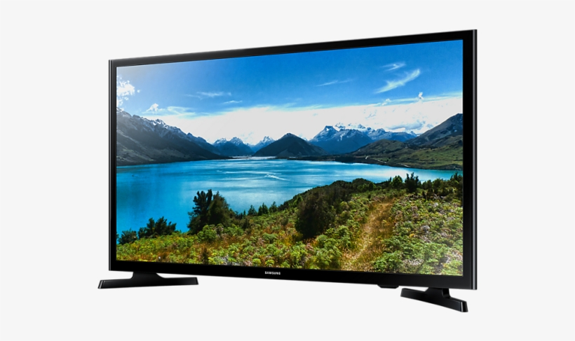 Led Television Png Photo Led 32 Inch Price In Pakistan Transparent