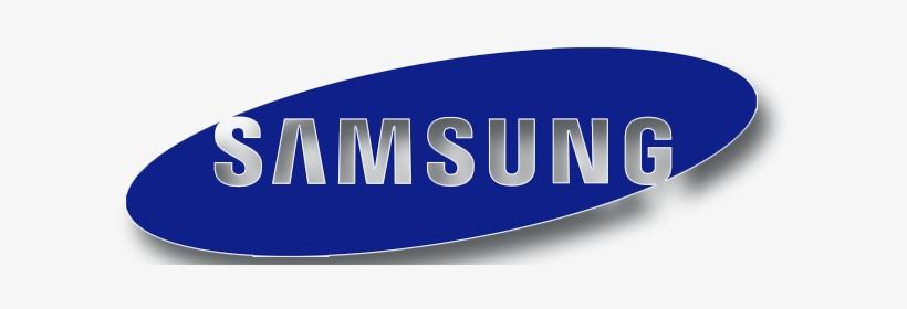 Abstract Samsung Logo Png - Oem Samsung Micro Usb Travel