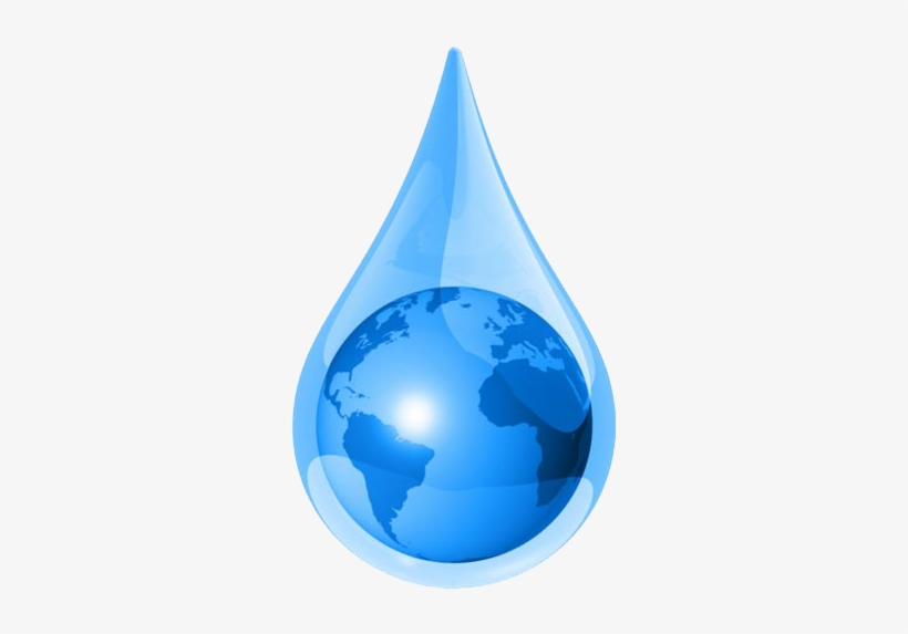 Water Drop And World Png Images Water Drop Earth Transparent Png 302x503 Free Download On Nicepng Svg has advantages over png for creating world maps of arbitrary detail or zoom level, certain editing purposes, saving layers, and rescaling text, curves and lines. water drop earth transparent png