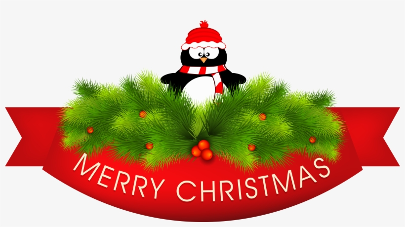 Picture Black And White Download Christian Merry Christmas - Christmas Decorations Merry Christmas