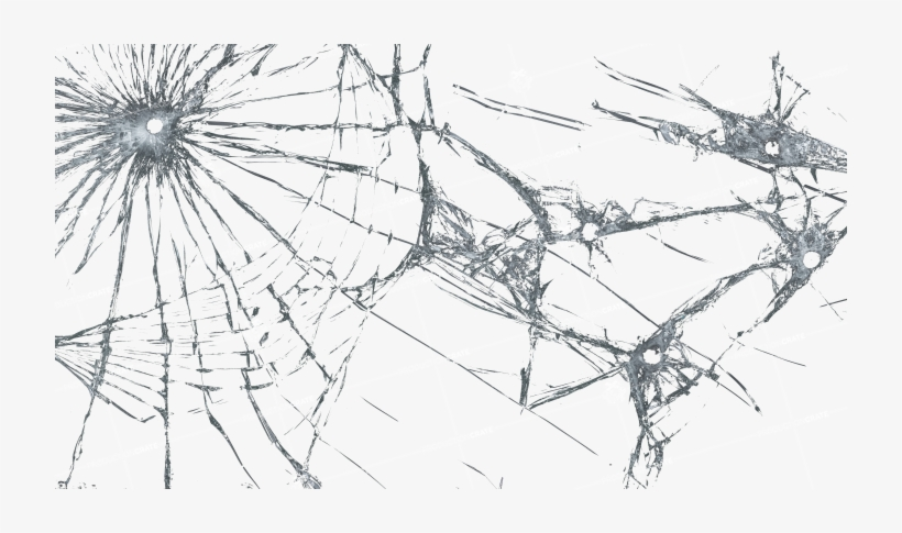 Bullet Hole Glass Glass Transparent Png 720x405 Free Download On Nicepng Free transparent images, bullet, png images with transparent background. bullet hole glass glass transparent