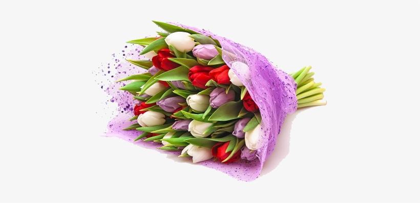 Flower Bokeh Images Hd Png | Best Flower Site
