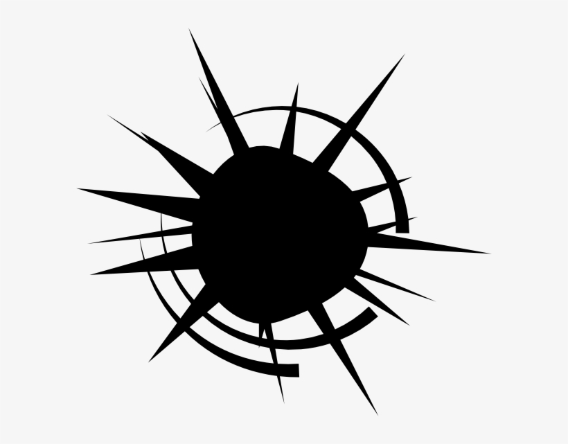 Free Download Bullet Hole Png Vector Transparent Png 600x561 Free Download On Nicepng This is a digital product no physical product. bullet hole png vector transparent png