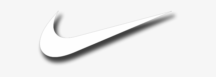 6cd35e29b431 Nike Logo Png White Transparent PNG - 650x350 - Free Download on NicePNG