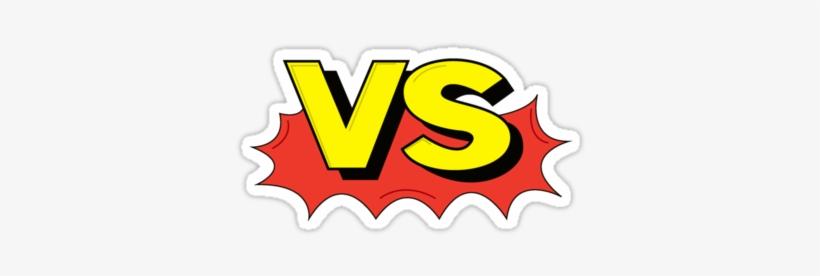 Street Fighter Vs Png Vs Street Fighter Logo Transparent Png