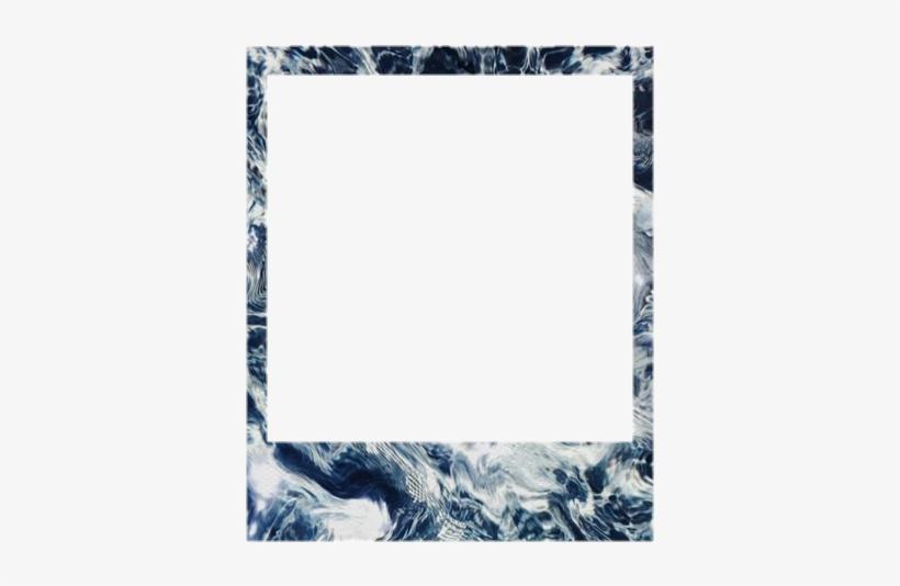 Polaroid Frame Png Amp Download Transparent Polaroid Frame