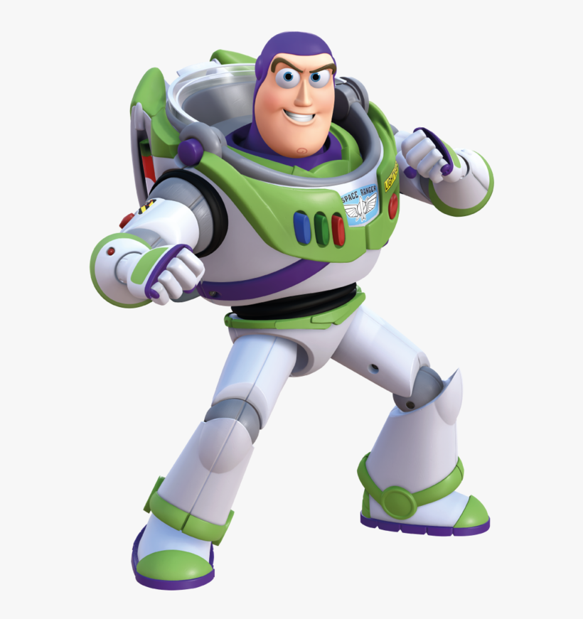 Buzz Lightyear Kingdom Hearts 3 Buzz Transparent Png 378x523 Free Download On Nicepng