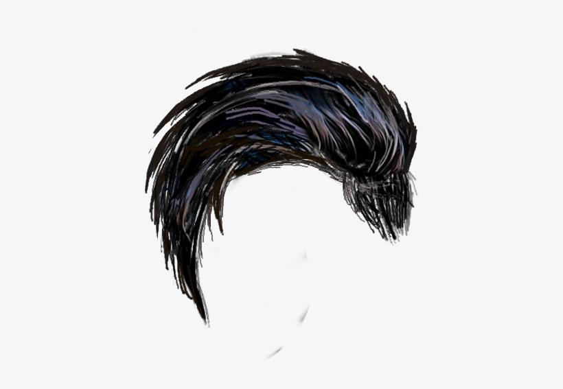 Cb Edit Hair Png Cb Hair Png Download Cb Edits Hairs Png