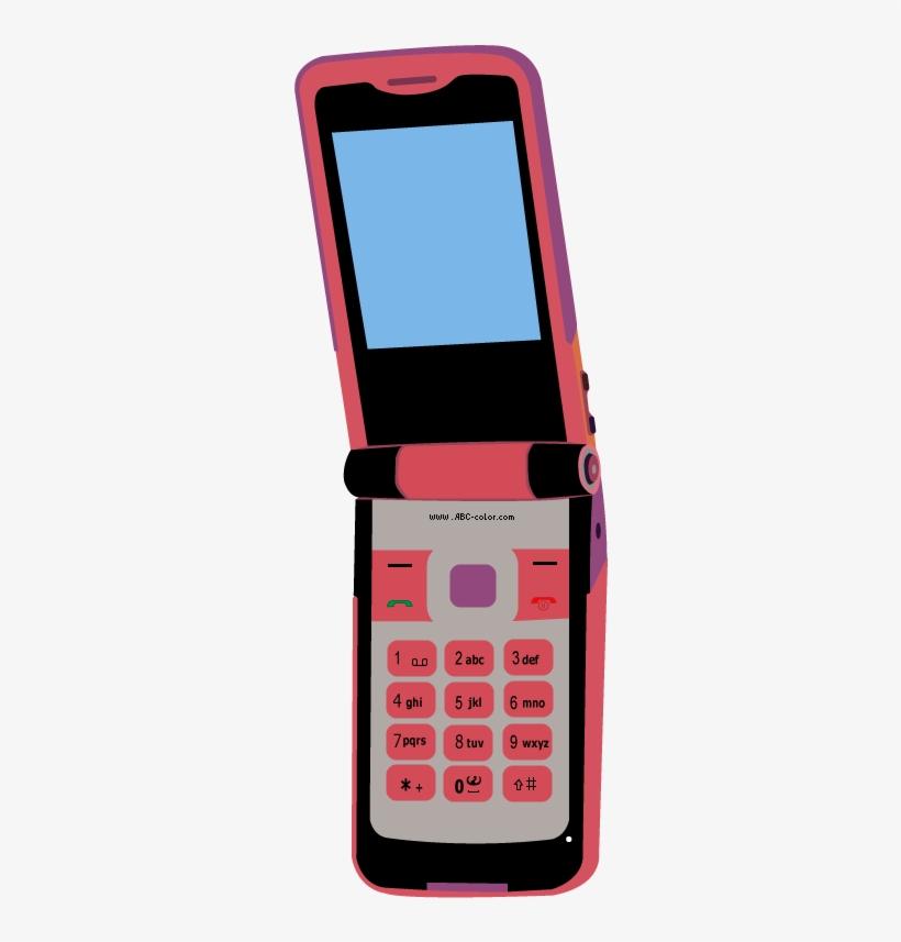 Сотовый телефон картинки для детей