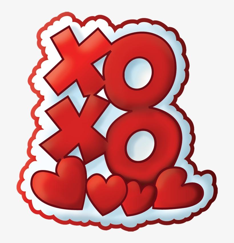 Kiss Clipart Emoji Text Hugs And Kisses Png Transparent Png