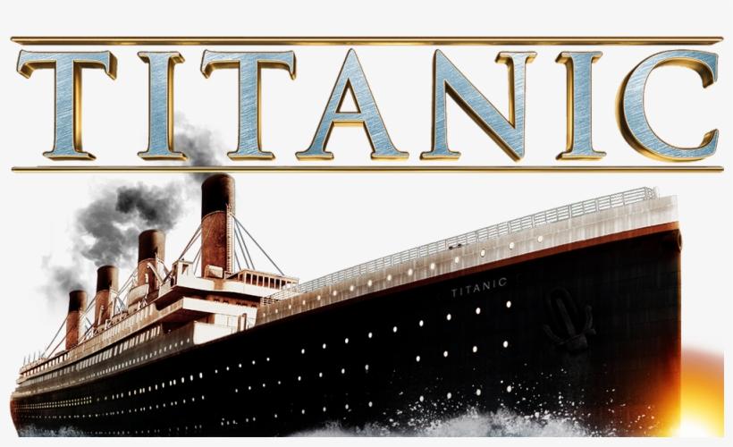 Titanic (1997) 1080p hdtv x264 2. 1gb yify | one click movie.