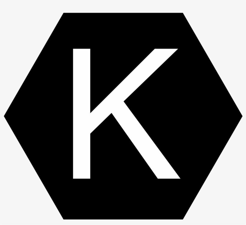 Class K Fire Hexagon - Fire Extinguisher Symbols K Transparent PNG