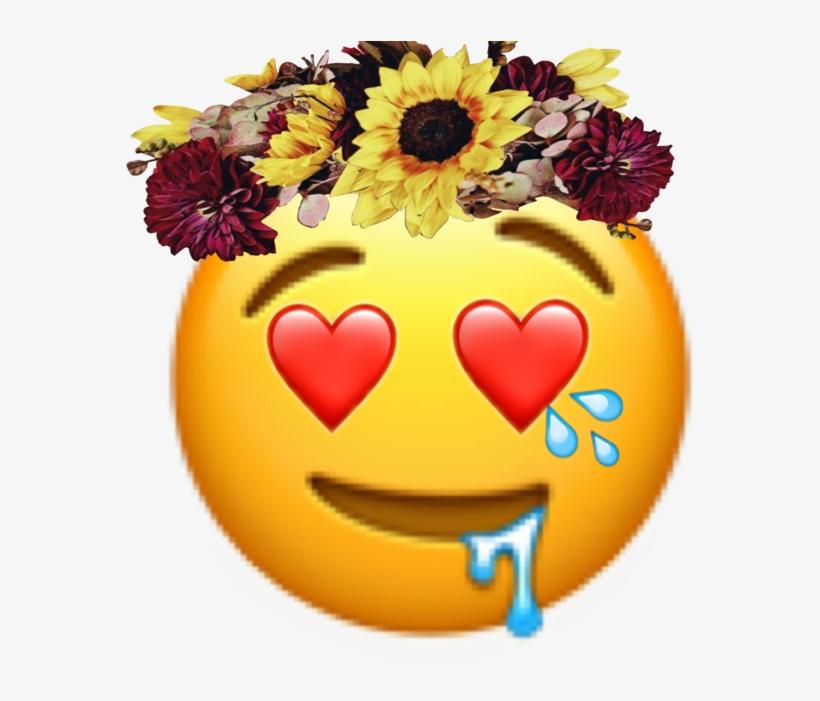 emoji stickers download
