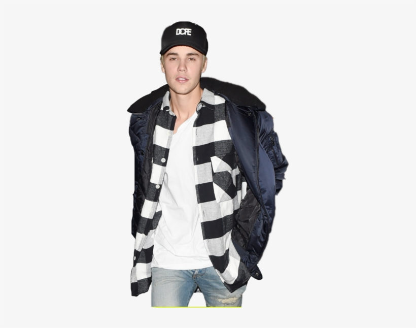 Share This Image - Justin Bieber Lamborghini 2018 Transparent PNG