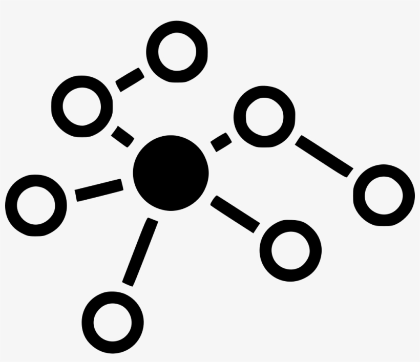 group graph link connect connection structure relations nodes icon transparent png 980x798 free download on nicepng group graph link connect connection