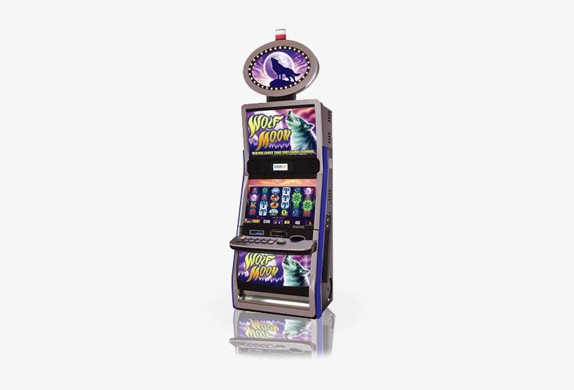 Free Promo Codes Double Down Casino - Theatrum Vitae Slot
