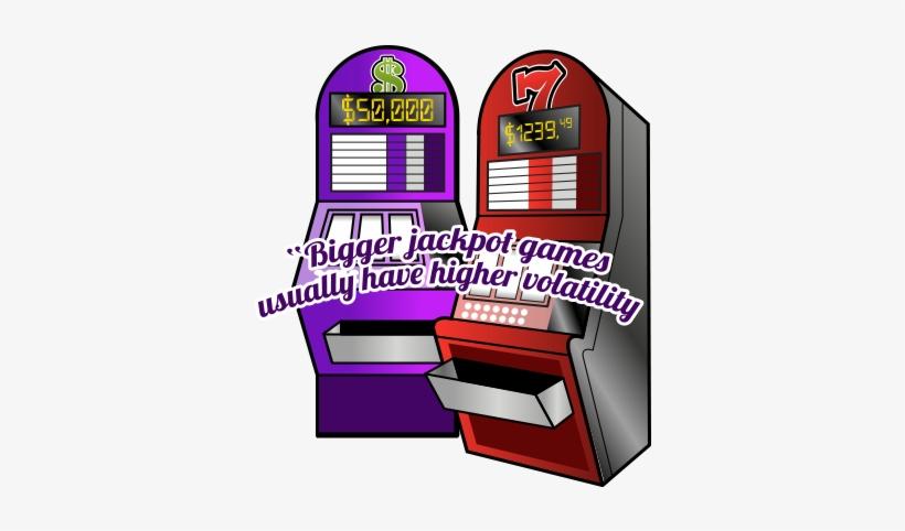 Poki Car Games【wg】jackpot Cash No Deposit Free Spins Casino