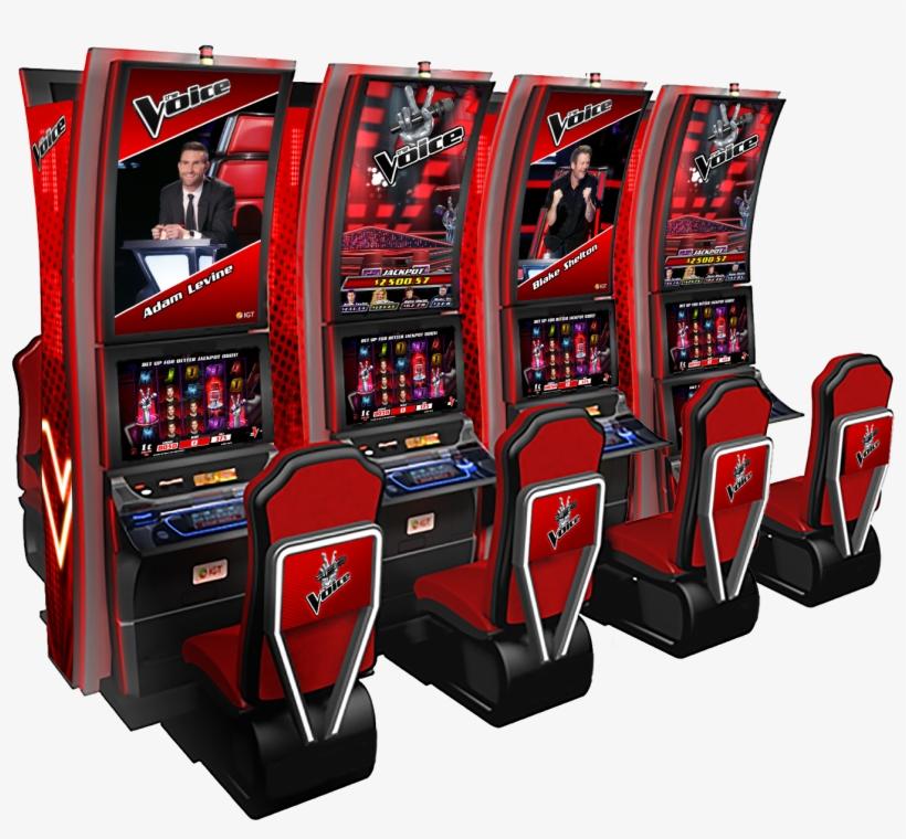 100 Free Spins On Starburst | No Deposit Casino Bonuses: Online Slot