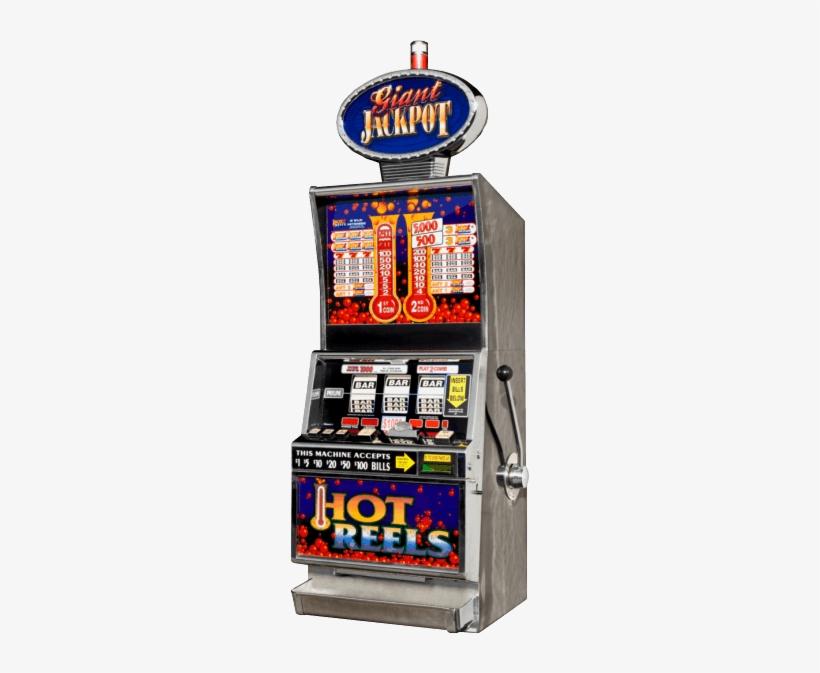 Casino X Apk Download 2021 - Free - 9apps Slot
