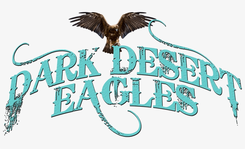 Enter Eagles Band Logo Png Transparent Png 800x420 Free Download On Nicepng