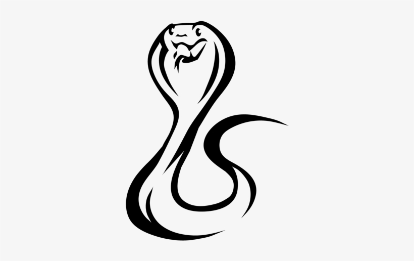 logo cobra png transparent png 440x440 free download on nicepng logo cobra png transparent png