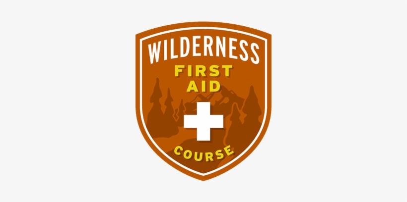 Wilderness First Aid Course - Wilderness First Aid Logo