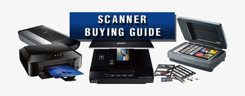 Barcode scanners | posguys. Com.