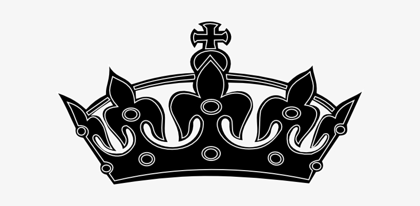 Black White Crown Clip Art King Crown Clip Art Black And White Transparent Png 600x322 Free Download On Nicepng Try to search more transparent images related to crown black and white png |. black white crown clip art king crown