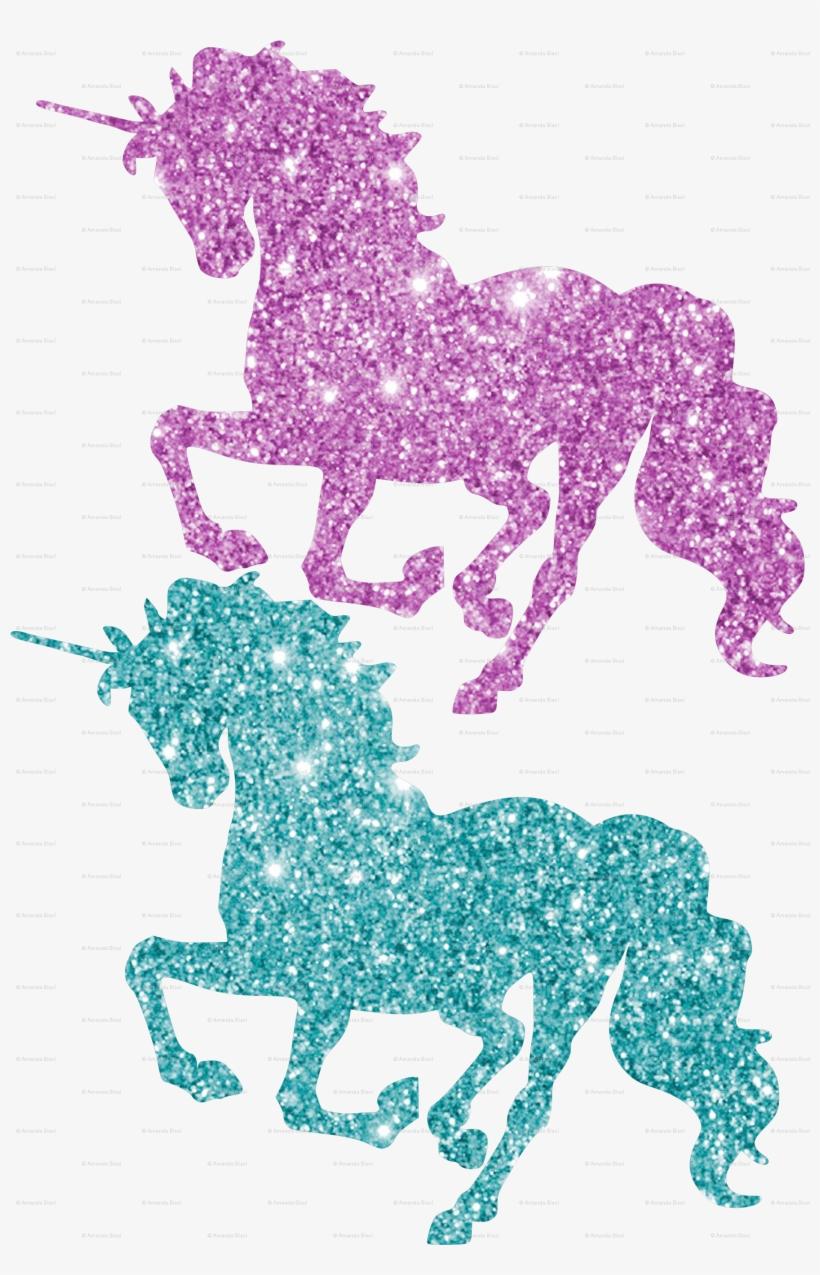 Glitter Wall Sticker Wallpaper