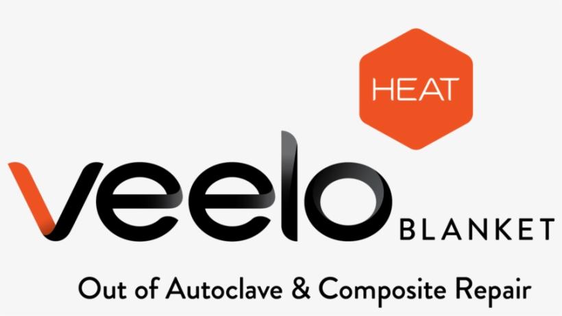 Veeloheat Blanket Tagline Heat Transparent Png 1000x852 Free Download On Nicepng