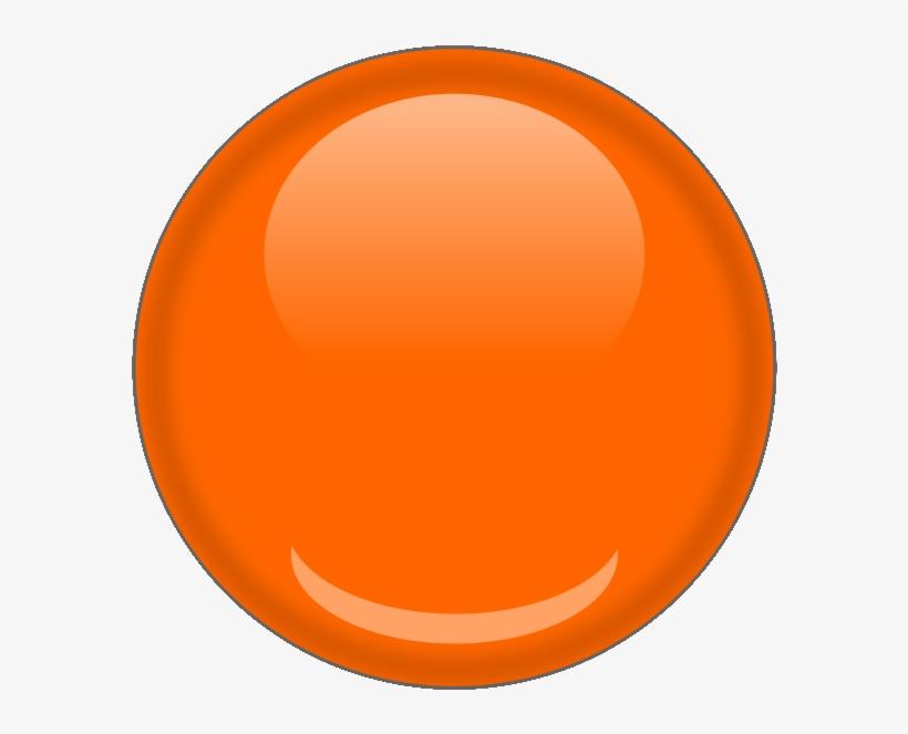 готовые оранжевые круг картинки платье футляр
