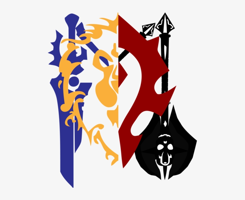 Horde Logo Png Horde And Alliance Logo Transparent Png 500x621 Free Download On Nicepng In the first two warcraft games, the horde is made of the orcs under the command of the burning legion and are enemies of the human led alliance. horde logo png horde and alliance
